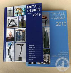 Metall Design International